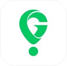 그린카 고객센터 전화번호